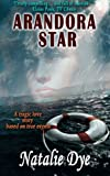 Arandora Star by Natalie Dye