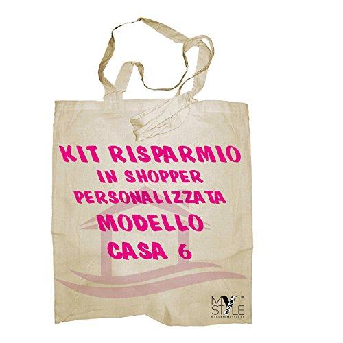 my-custom-styler-kit-risparmio-casa-6-modello-scorta-penne-in-shopper-personalizzata-in-cotone-natur