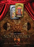 LOST TAROT OF NOSTRADAMUS