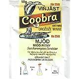 Levure Mead 10g/25L - Levure Hydromel | Fermentation | Levure sèche | levure de vin | vente en gros de levure