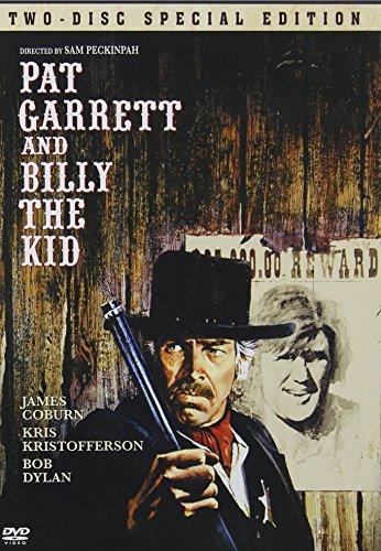 pat-garrett-billy-the-kid-dvd-region-1-us-import-ntsc