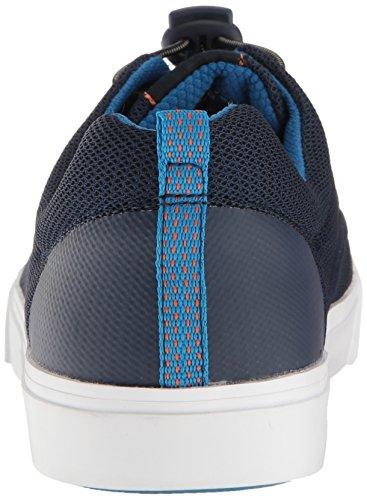 Dockers Mens Reedsport Fashion Sneaker Navy/Blue