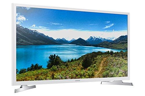 Samsung J4580 80 cm (32 Zoll) Fernseher (HD, Triple Tuner, Smart TV) - 5