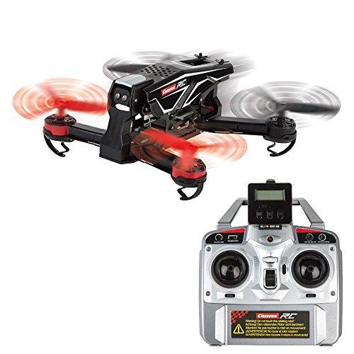 Carrera RC- Drone 370503022
