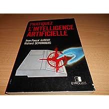 Pratiquez l'intelligence artificielle (Micro-ordinateurs)