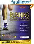 Running : du Jogging au Marathon - Co...
