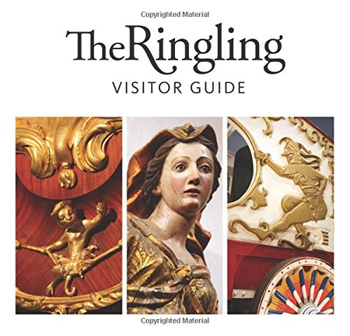 The ringling par David Berry