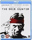 Deer Hunter [Blu-ray]