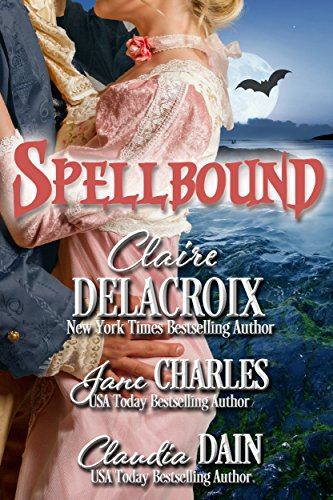 spellbound-the-haunting-of-castle-keyvnor-book-4