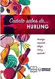 Cuánto sabes de... Hurling