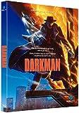 Darkman (First Blu-Ray Edition)