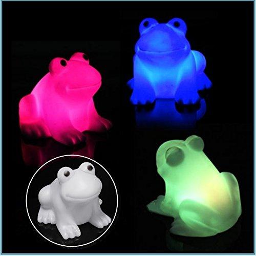 bluelover-led-niedliche-frosch-hell-neuheit-nachtlampe-wechselnden-farben-licht