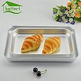 Generic HCJ101303 : Cake Baking Pans dis...