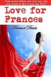 Love for Frances (English Edition)