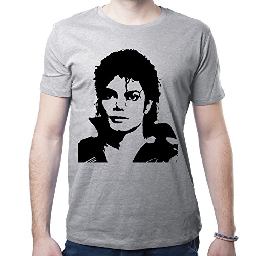 Michael Jackson Outfits (michael jackson pictures Small Herren)