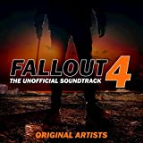 Fallout 4 - The Unofficial Soundtrack