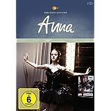 Anna - Die komplette Serie - Weihnachtsserie
