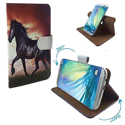 g-tide-s4-s5-smartphone-tasche-schutzhlle-mit-360-dreh-und-standfunktion-360-pferd-motiv-nano-m