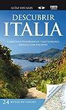 Descubrir Italia (DESCUBRIR EN COCHE)