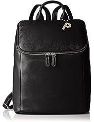 92c08e1ed33a9 Suchergebnis auf Amazon.de für  Picard - Rucksäcke   Taschen  Sport ...