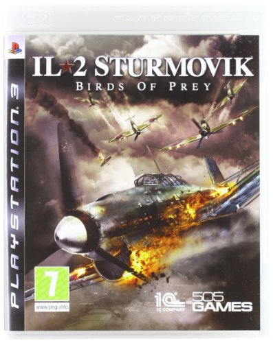 il-2-sturmovik-birds-of-prey