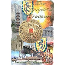 [ The People's Treasure Patterson, Edward C. ( Author ) ] { Paperback } 2010