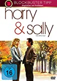 Harry Sally kostenlos online stream