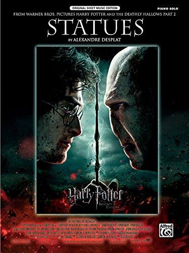 Harry Potter Part 1 Book Pdf