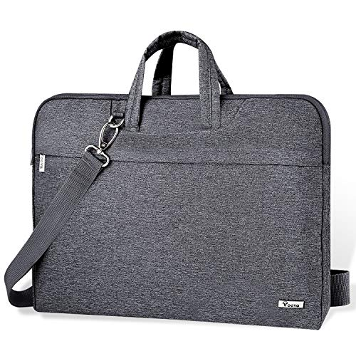 Voova Laptop Bag 14-15.6 Inch Wa...