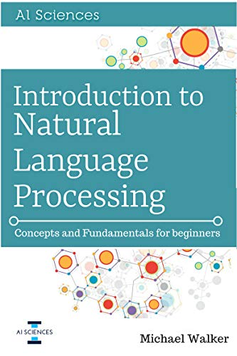 Natural Language Processing Book