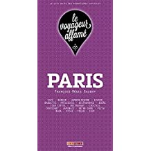 Le Voyageur Affamé - Paris