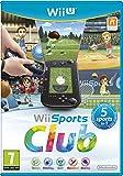 Best Wiiu Games - Wii Sports Club (Wii U) Review