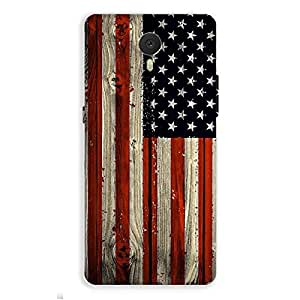 Micromax YU YUREKA Printed Cover By Red Hot Gifts and more
