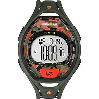 Reloj – Timex – Para Unisex – TW5M01200