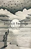 #10: IMPLICIT FEELINGS…….of a teenager