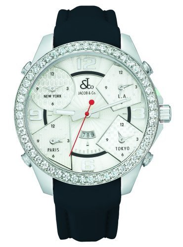 jacob-co-five-time-zone-325-ct-diamond-collection-47mm-authentic-watch-jc-3-with-box-papers