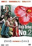 Fidji Drive No.2