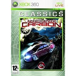 51md 160n4L. AC UL250 SR250,250  - Need For Speed - Un nuovo trailer a tutta velocità con la star di Breaking Bad Aaron Paul