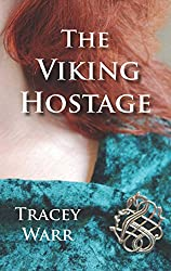 The Viking Hostage