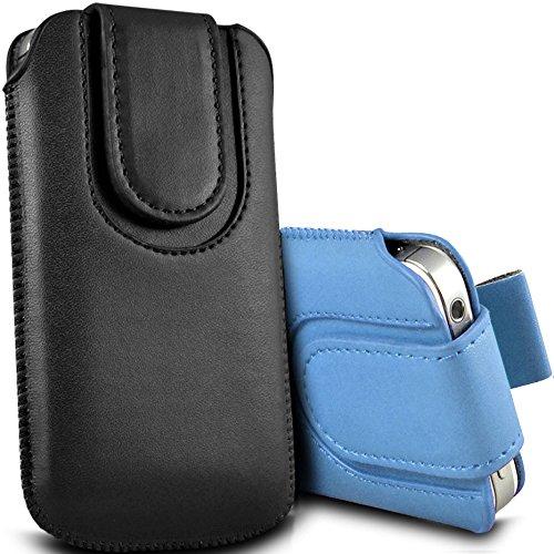 colore-nero-e-azzurro-twin-set-di-pull-tab-pouch-in-pelle-pu-con-patta-e-bottone-magnetico-per-huawe