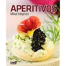 Aperitivos (Cocina (styria))