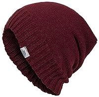 Trespass Women's Ballard Hat, Burgundy