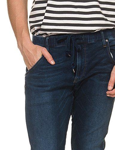 G-STAR Arc 3d Sport Tapered, Pantaloni Uomo Blu
