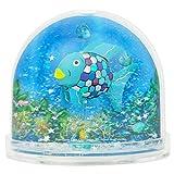 Trousselier Rainbow Fisch Wasser Globe