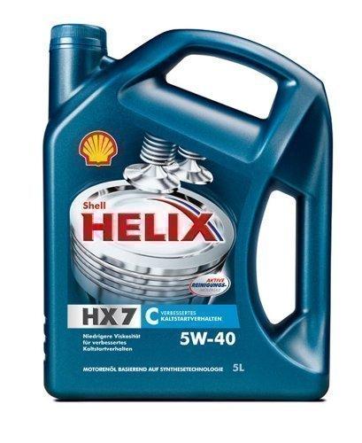 shell-1250001-motorole-hx-7-5w40-5-liter