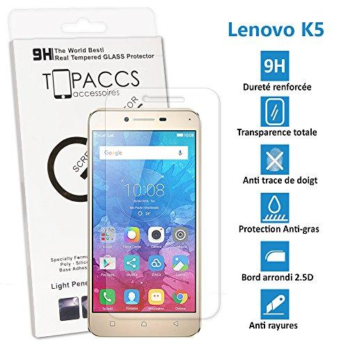 lenovo-k5-veritable-vitre-de-protection-ecran-en-verre-trempe-ultra-resistante-protection-ecran
