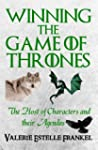 Winning the Game of Thrones: The Host...