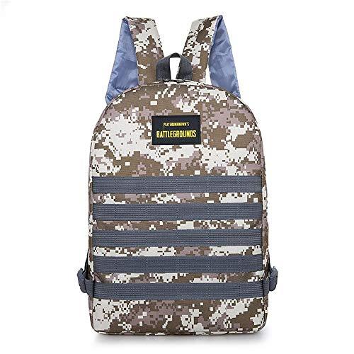d3bc0dd718a7 TnXan Trekking Rucksacks Tactical Backpack Military Backpack Army Travel  Outdoor Sports Bag Waterproof Hiking Hunting Camping Bags Casual Daypacks