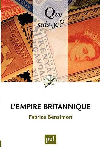 l-39-empire-britannique-que-sais-je-n-3984