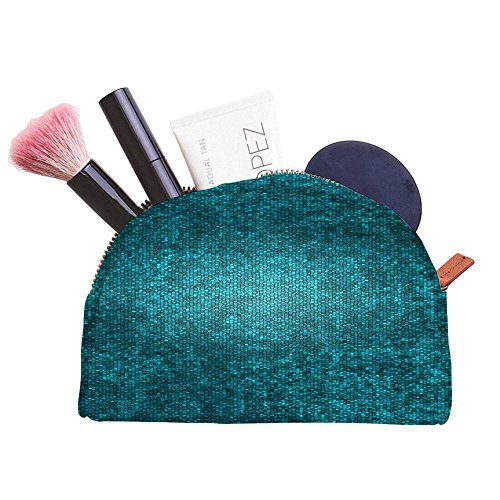 snoogg-viki-syndrome-2410-multifunctional-canvas-pen-bag-pencil-case-makeup-tool-bag-storage-pouch-p